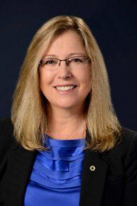 Karen bartelson