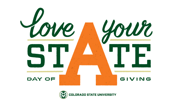 Love Your State Day of Giving