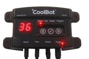 Coolbot Storeitcold SL1500