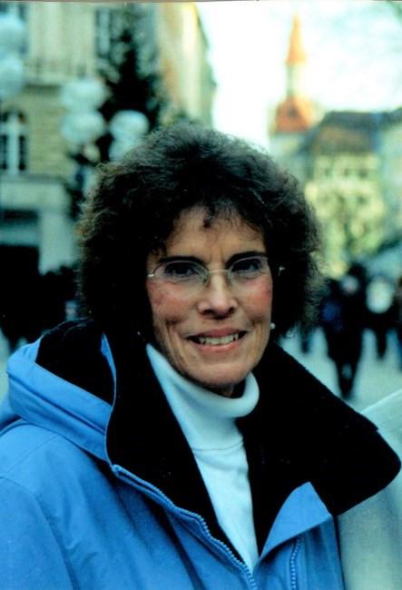 Bonnie Snodgress, CSU civil engineering pioneer