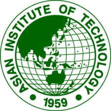 Asian Institute of Technology logo