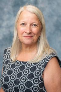Claire Lavelle